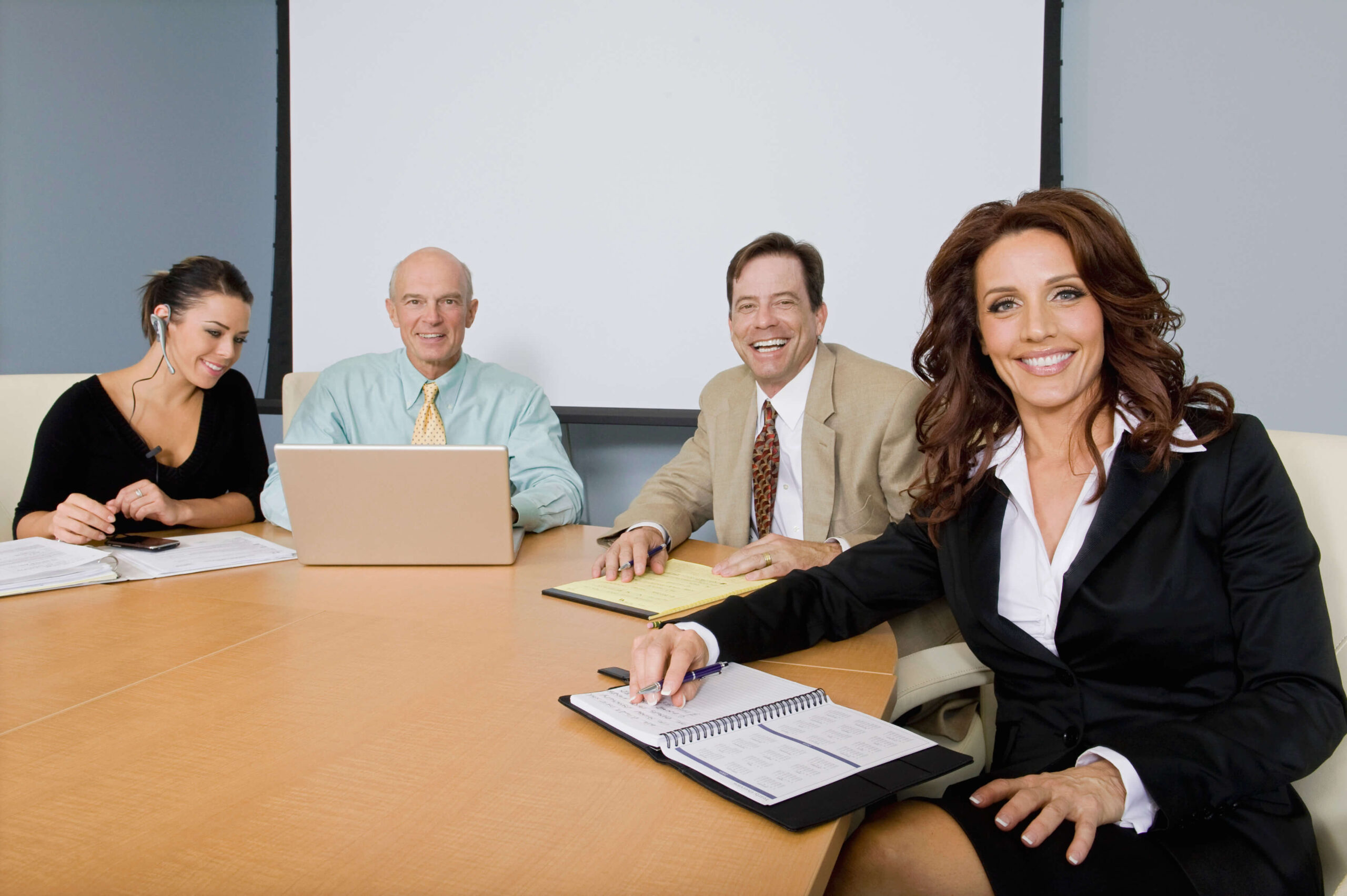Top 3 tips for Selecting the right candidate